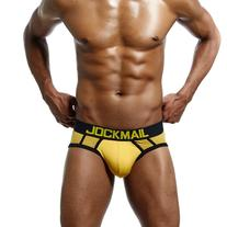 JOCKMAIL BRIEF MALLA